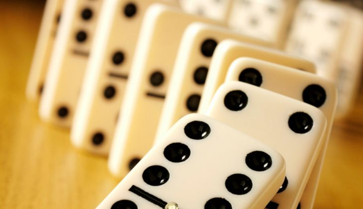 Cheating Tricks To Win Lots of Playing DominoQQ