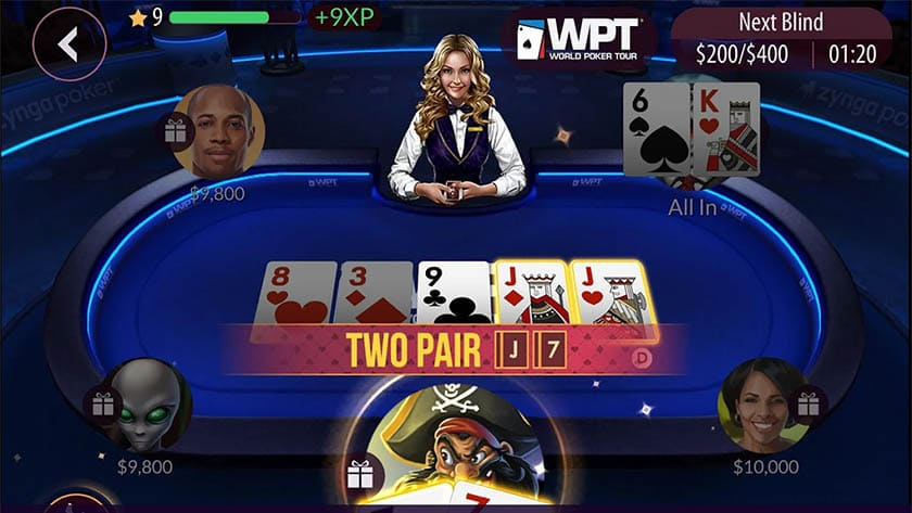 Articles about the most trusted online poker betting game in Indonesia