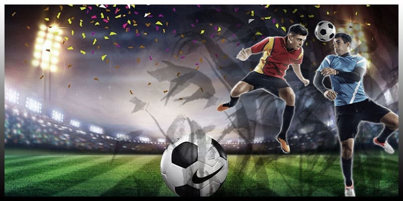 Win the Best 4 Strategy Online Ball Game For You