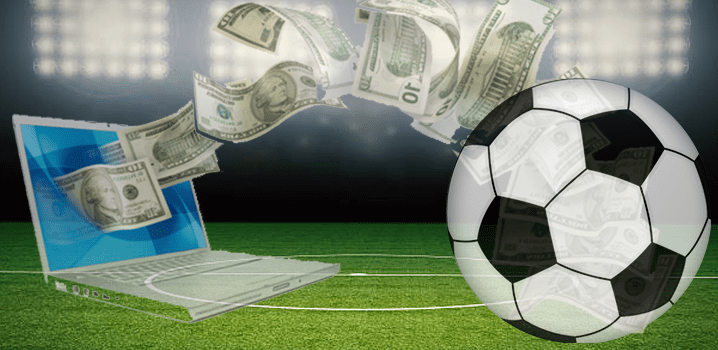 Bad Impact Addiction to Playing at a Trusted Football Dealer