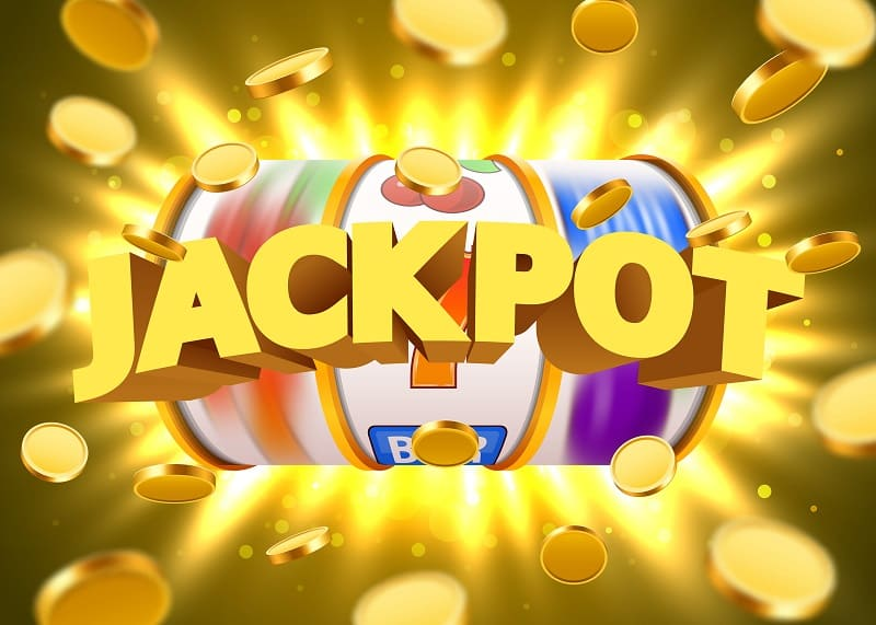 IDN Slots Will Give You a choice of Various Slot Games