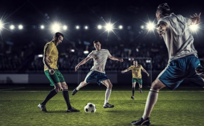 Tips on how to win 2021 soccer bets