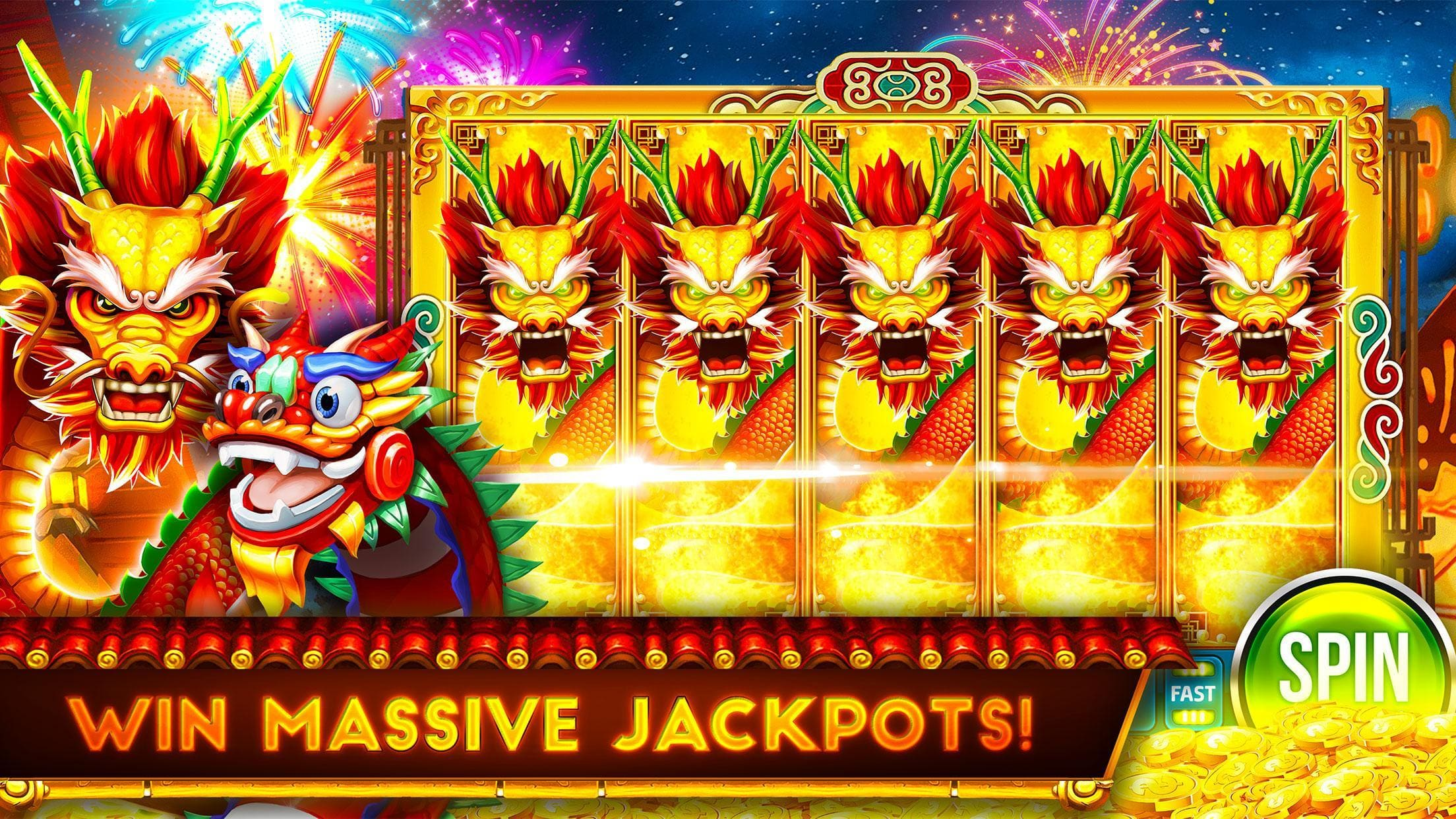 Looking for additional income from online slot games