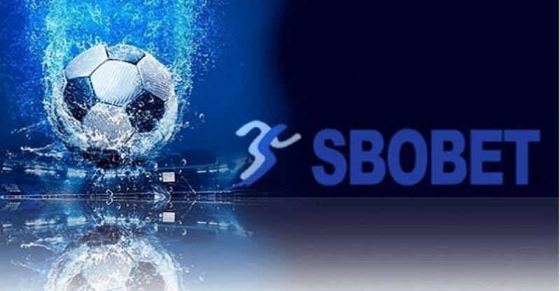 Learn more about the Sbobet Agent Site