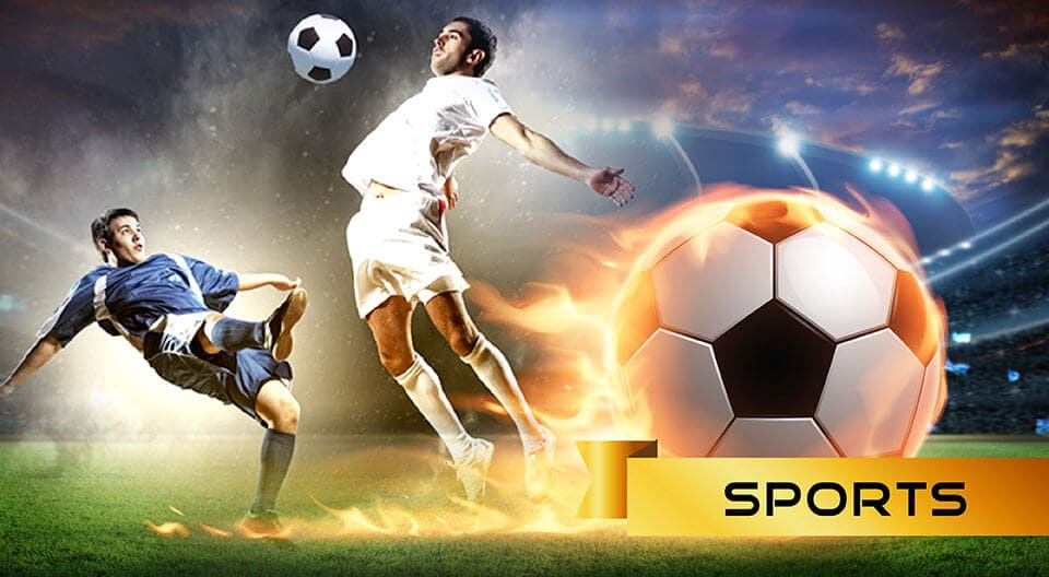 The formula for how to win online soccer gambling bets