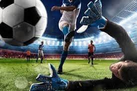 Tips and Tricks for Playing Street Soccer Betting to Easily Win