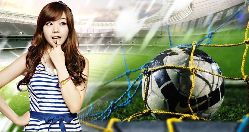 Information About Trusted Football Gambling Sites