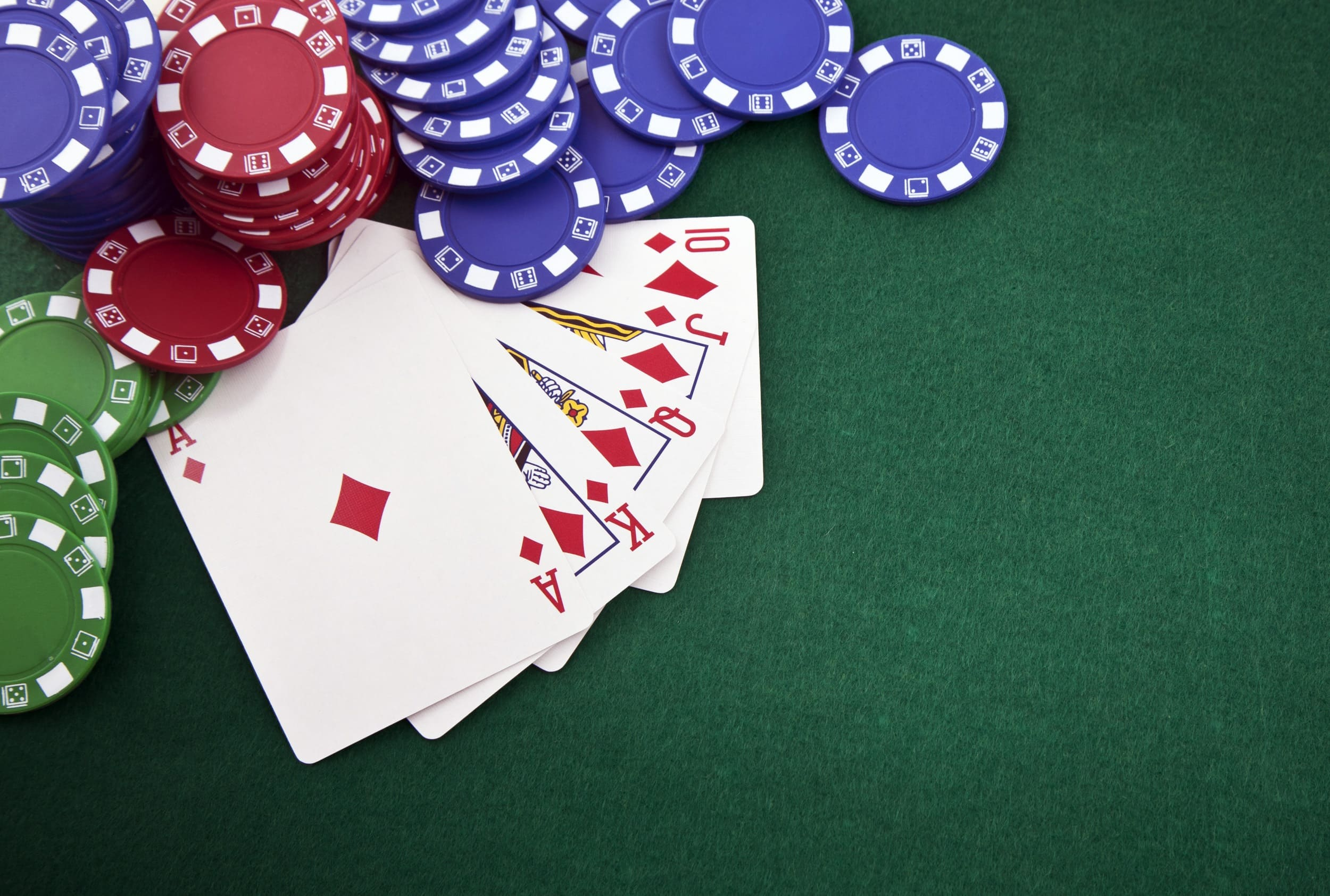 Tips for Playing Indonesian Online Poker to Meet Life's Needs
