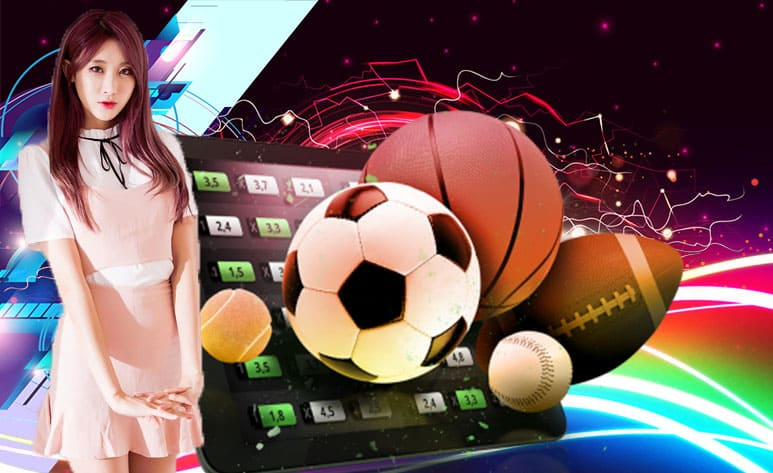 This is how to win soccer betting over or under