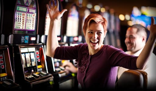 Tips and Tricks to Play in the Complete Joker123 Slots
