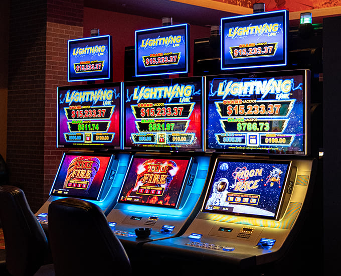 How to find out if an online casino can be trusted