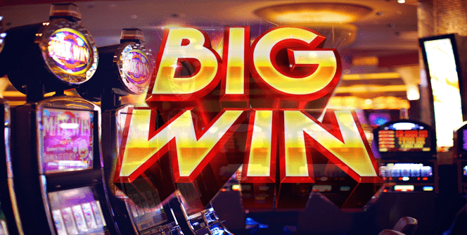 Advantages of Playing Trusted Online Slot Gambling