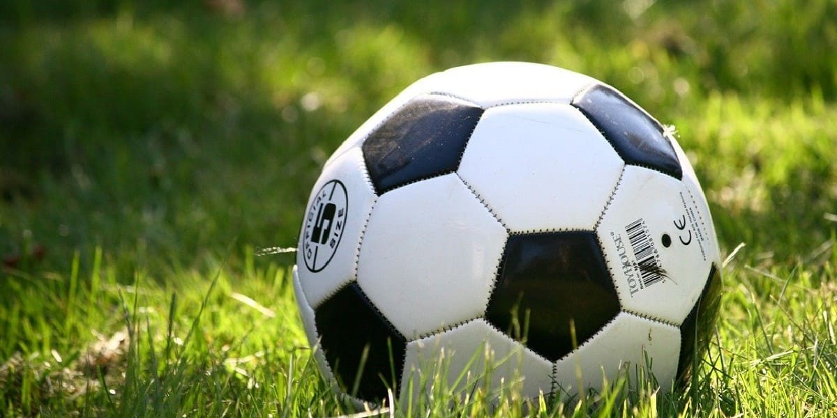 How to Predict Online Football Gambling to Always Win