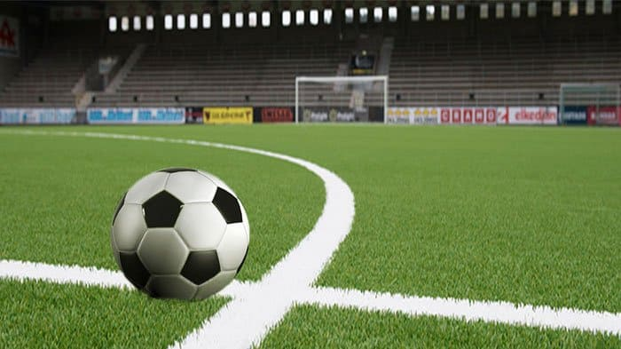 The Right Formula And How To Win Online Soccer Gambling