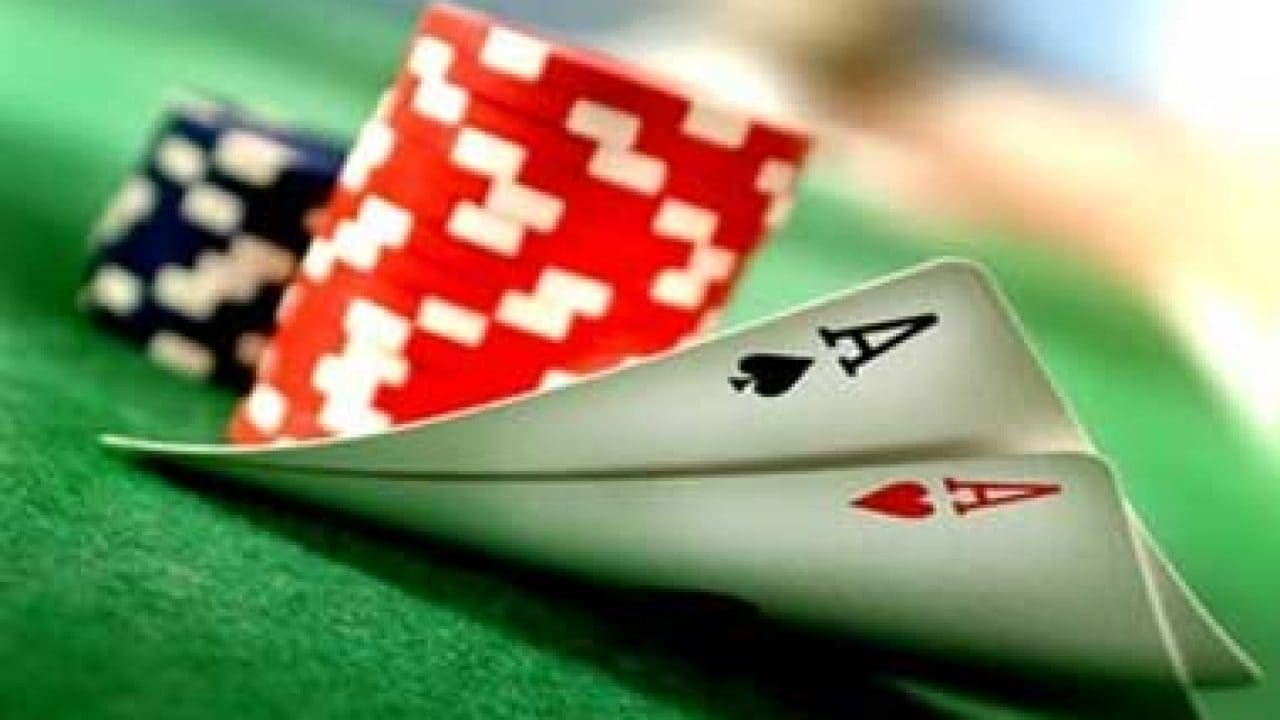 Attractive Facilities of the Official and Best Indonesian Online Gambling Sites