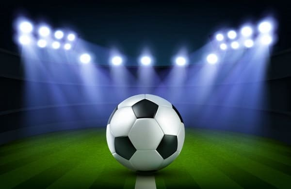 The Most Steady Tips for Winning Bets at Bandar Soccer Gambling