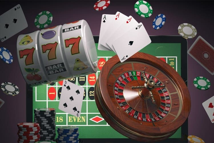 The Best Way to Win Online Casino Roulette Games